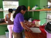 2013 January Nicaragua 227