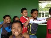 2013 January Nicaragua 232