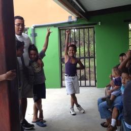 2013 January Nicaragua 235