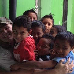 2013 January Nicaragua 238