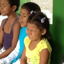 2013 January Nicaragua 245