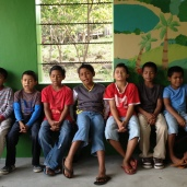 2013 January Nicaragua 248