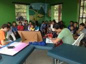 2013 January Nicaragua 254