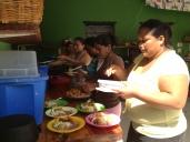 2013 January Nicaragua 277