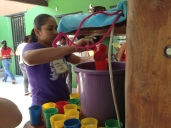2013 January Nicaragua 279