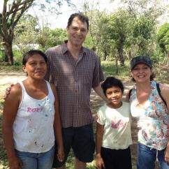 2013 January Nicaragua 325