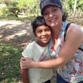 2013 January Nicaragua 326