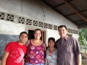 2013 January Nicaragua 347