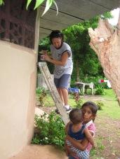 071811 Fransisca Ometepe 002