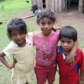 072011 Ometepe 014