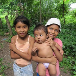072011 Ometepe 018