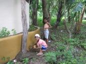 072011 Ometepe 024