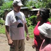 072011 Ometepe 043