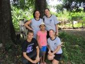 072011 Ometepe 044