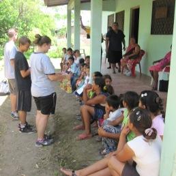 072011 Ometepe 046