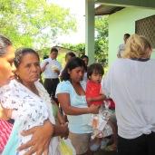 072011 Ometepe 047