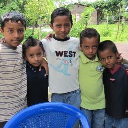 072011 Ometepe 057