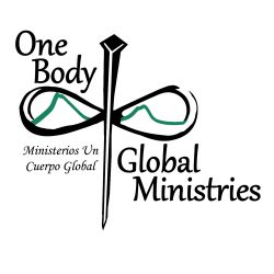 One Body Global Ministries