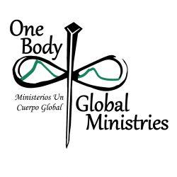 One Body Global Ministries