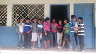 July11 Kids